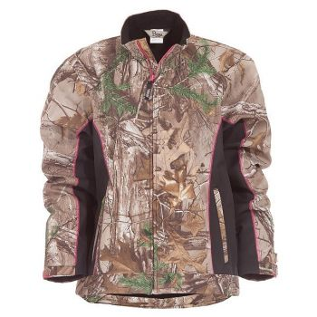 970310b94f7d6 Hunting & Fishing Apparel - Clothing & Shoes - All Departments