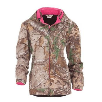 0f1efc665852c Women's Jackets & Outerwear - Women's Clothing - Clothing & Shoes ...