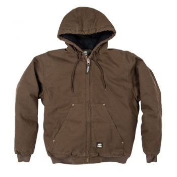 efc8695cf Men's Jackets & Outerwear - Men's Clothing - Clothing & Shoes - All ...