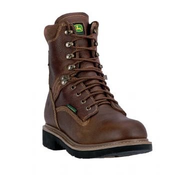 c3c51bf6cd3 Men s Work   Safety Shoes - Men s Shoes - Shoes - Clothing   Shoes ...