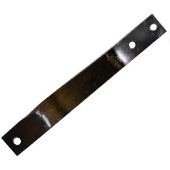 Box Blade Parts - King Kutter