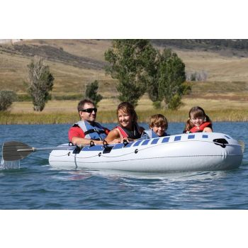 Boats, Kayaks & Canoes - Boat & Water Sports - Sports & Outdoors