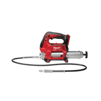 Grease Guns - Tools & Accessories - Automotive Chemicals