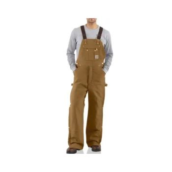 Men S Coveralls Overalls Men S Clothing Clothing Shoes All