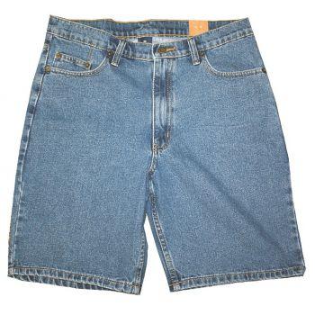 232545955 Men's Jeans & Pants - Men's Clothing - Clothing & Shoes - All ...