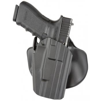 Gun Safes & Cases - Shooting Supplies - Sports & Outdoors - All