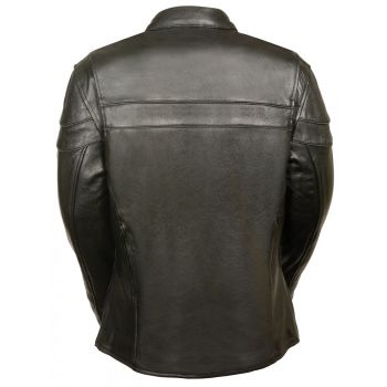 Motorcycle Apparel Clothing Shoes All Departments