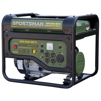 generators \u0026 alternative energy electrical tools \u0026 hardware Generac Generator Wiring Diagram