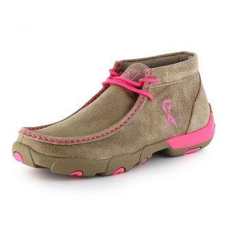 7fea7b4949e Women's Shoes - Shoes - Clothing & Shoes - All Departments