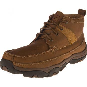 b65d3c39764 Men's Work & Safety Shoes - Men's Shoes - Shoes - Clothing & Shoes ...