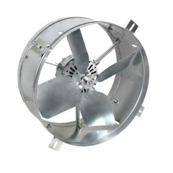Vents - Air Conditioning, Fans & Ventilation - Heating, Venting