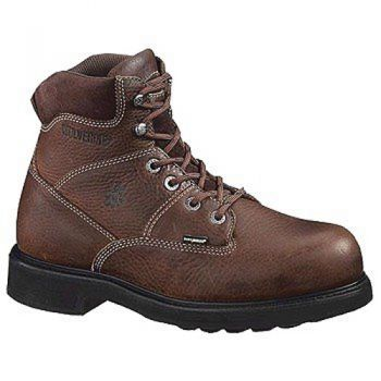 5b6947730fc Men's Work & Safety Shoes - Men's Shoes - Shoes - Clothing & Shoes ...