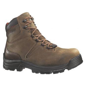a6d4e3286be Men's Work & Safety Shoes - Men's Shoes - Shoes - Clothing & Shoes ...