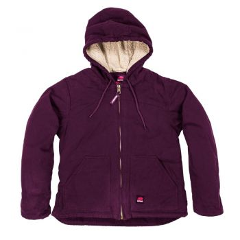 Women's Jackets & Outerwear - Women's Clothing - Clothing & Shoes