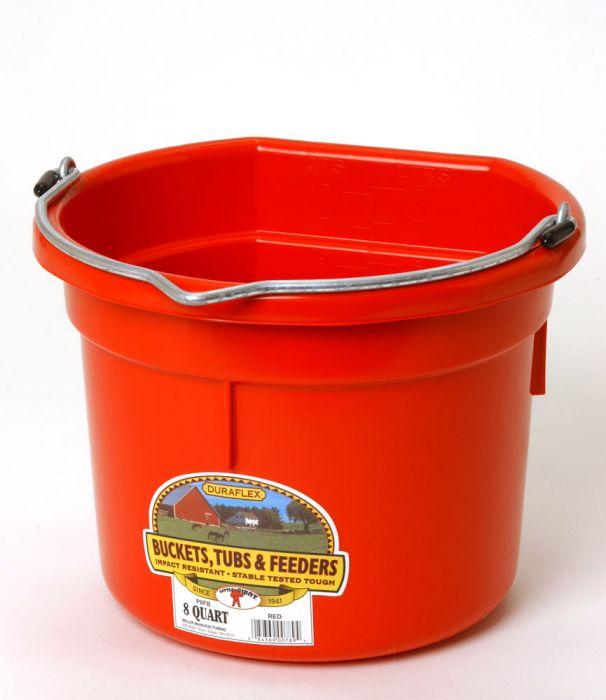 farm feeders entfdr little with feeder entrance dp mason com giant quart amazon jar ag