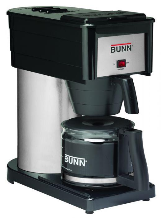 Bunn Bx B Wiring Diagram. Bunn Black 10 Cup Classic Coffee Maker Bx B Murphy Wiring Diagram. Wiring. Bunn Grx B Wiring Diagram At Eloancard.info