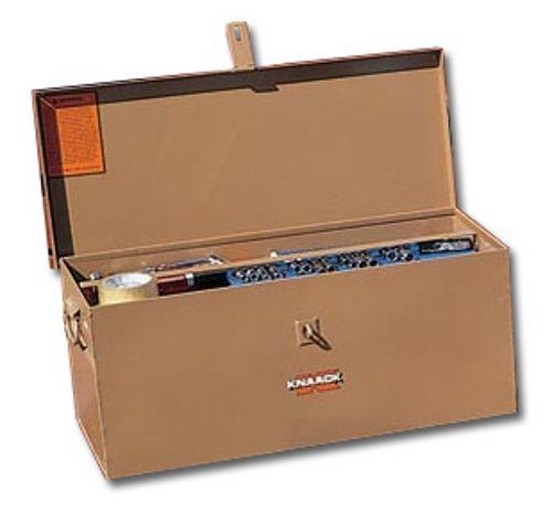 Knaack Hand Held Tool Box 28