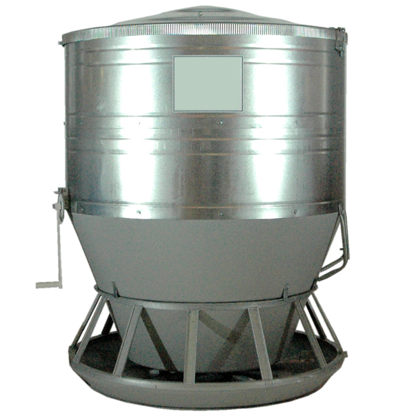 hog hopper equipment pig feeder sale at suppliers alibaba feeders manufacturers thickened scoop used com for plastic showroom and