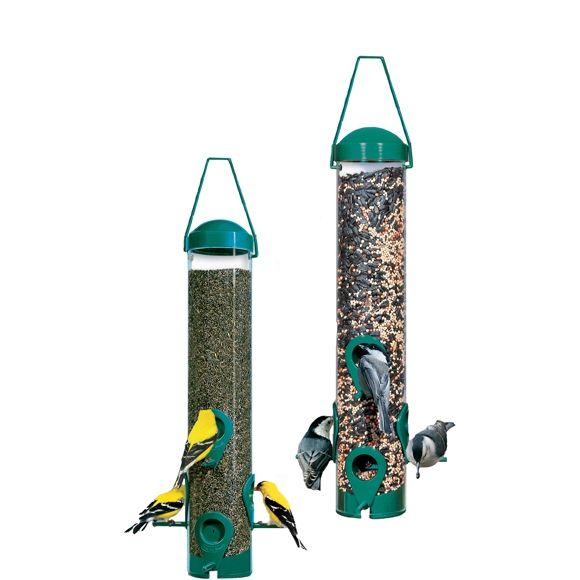 products outside feeder for garden feeders panorama bird leegoal style wild gazebo catalog intl