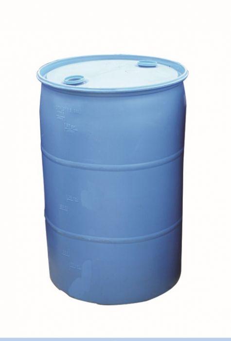 OBryan Barrel Co 55 Gallon Plastic Barrel
