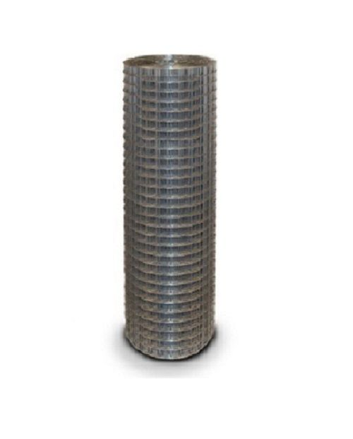 Welded Wire 60\