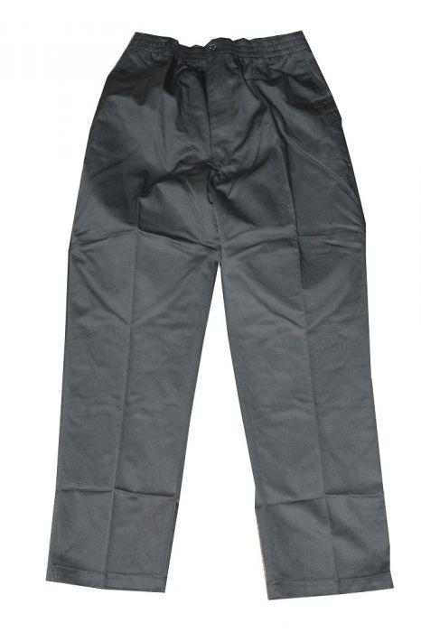 shoddypixels pants accessories com comforter linen clothing comfort tops waist jeans comfortwaist tz men s mediocre bras look mocha