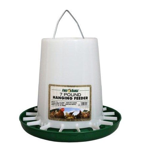 diy to from pvc an chicken the inexpensive owner build how projects feeder easy