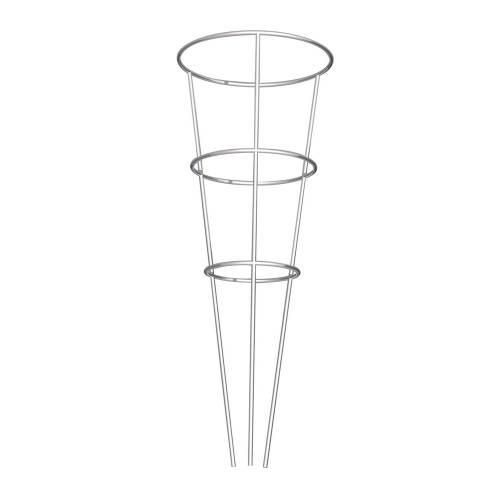 Glamos 54 in. 3 Ring Tomato Cage 708073