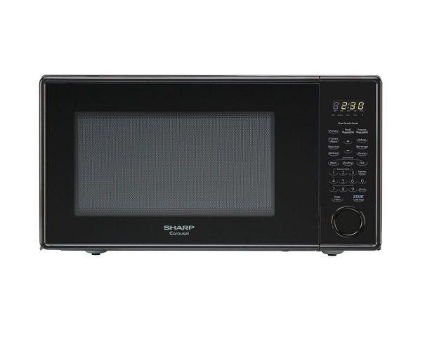 Refurbished Microwave Oven Bestmicrowave