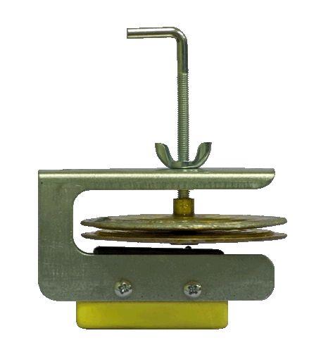 fila shoes gqf manufacturing replacement fan