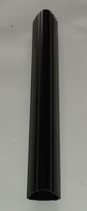 S & K Ground Sleeve For Purple Martin House Tri-Tel Pole GS3
