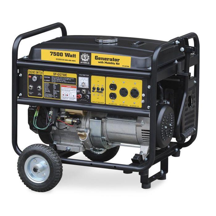 steele generator wiring diagram 1 12 depo aqua de \u2022
