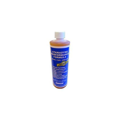 Stanadyne Performance Formula Diesel Fuel Treatment 16 oz - 10000588