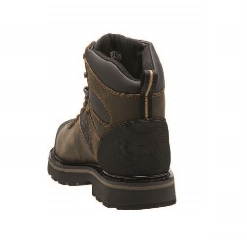 f68c0904235 KEEN Utility Men's Tacoma Waterproof Soft Toe Boots 1015410
