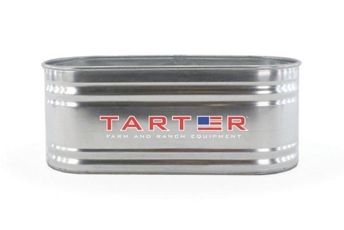 Tarter Water Tank Stand