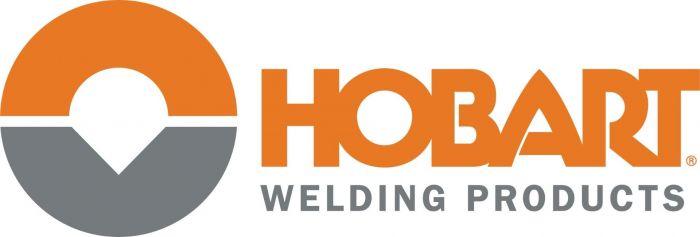 Hobart Handler 140 MIG Welder 115 Volt 140 Amp 500559
