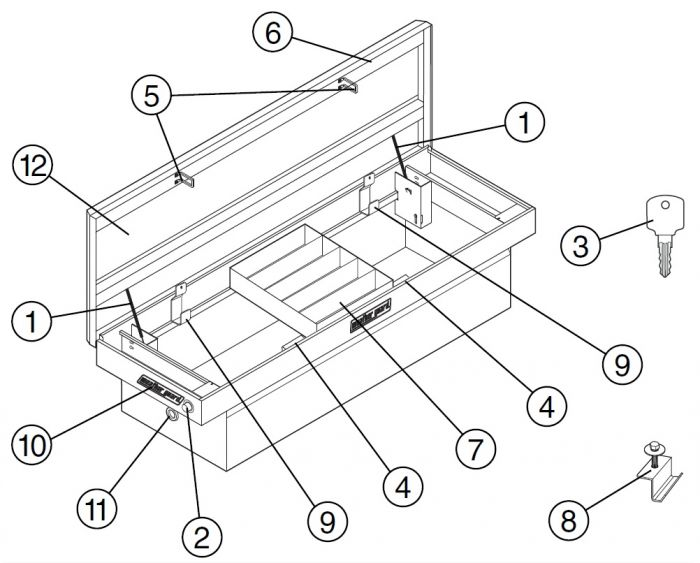 Traeger Wiring Schematic - Best Place to Find Wiring and Datasheet on