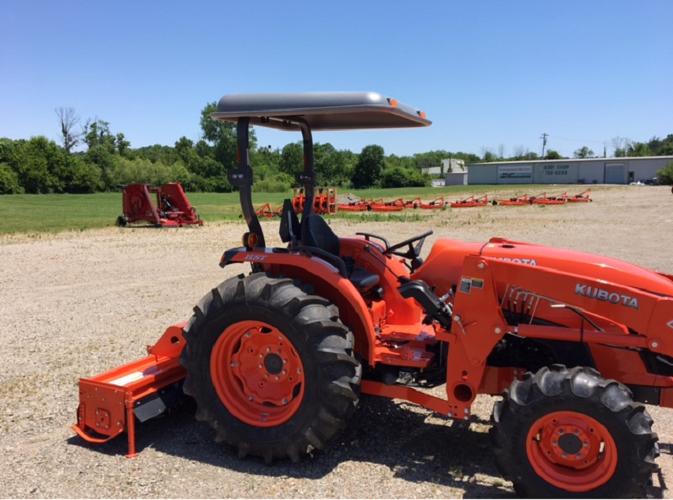 water softener salt tractor supply
