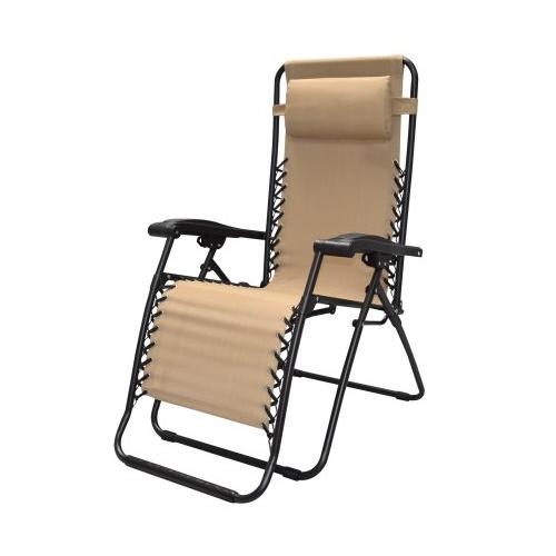 Anti Gravity Chair 906598