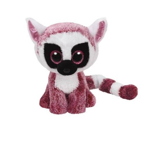 TY Beanie Boo Fantasia Multicolor Unicorn Regular 36158 30474653480