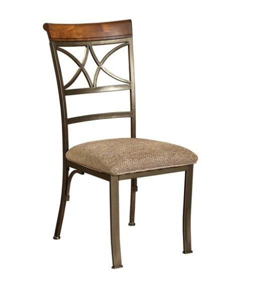 Powell Furniture Hamilton D Inch Inch G Chairs Set Of 2 697 434x