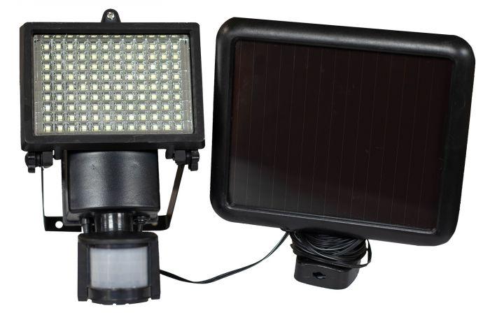 Ultra Bright 1000 Lumen Solar Motion Light SML-01