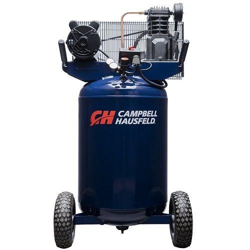 Rural King Air Compressor >> Campbell Hausfeld Auto Restoration And Woodworking 30 Gallon Lon Air Compressor Vt6358