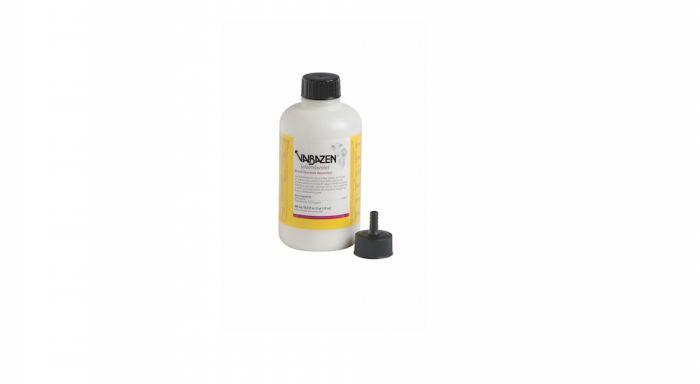 Valbazen Suspension 1 Liter - 10000342