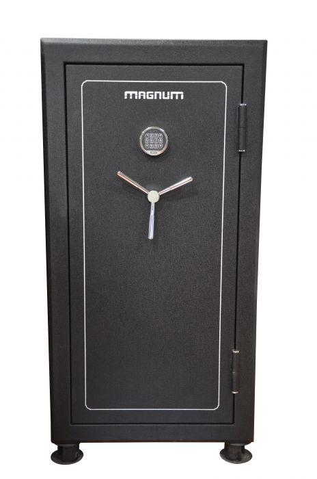 Magnum 40 Gun Fireproof Safe SB - 10257