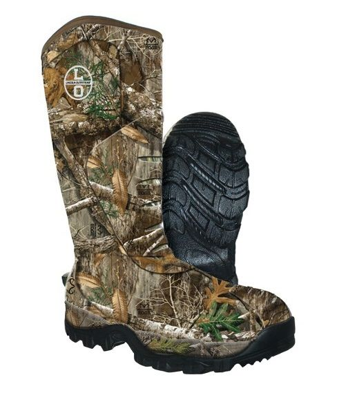 3dcb506974d24 684825-product-684825-image-lincoln outfitter osprey 1000- men's - realtree  edge.jpg