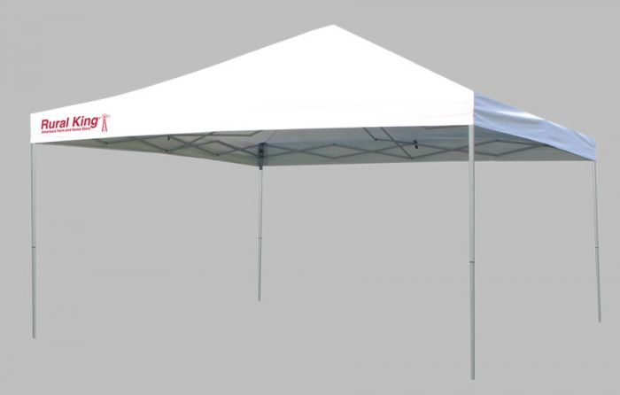 12x12 Pop Up Canopy