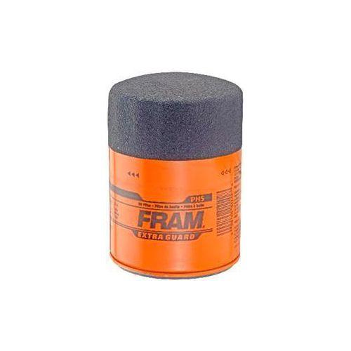 fram_oil_filter_ph5 jpg
