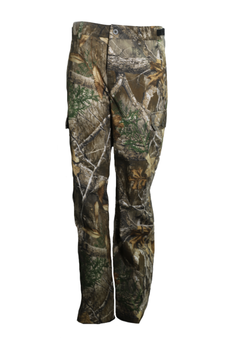 219eb7834d7b7 Lincoln Outfitters Women's Realtree Edge Camo Field Pants G4327