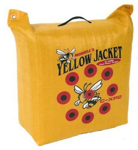 morrell yellow jacket archery bag target 195 1.jpg dd1ba492f1d12
